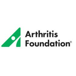 ALarthritis.jpg