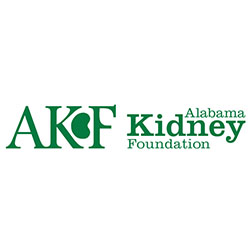 KidneyFound.jpg