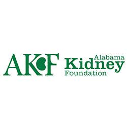 KidneyFound.jpg