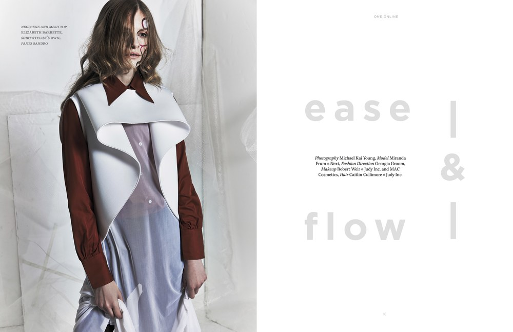 ONE MAGAZINE - Ease & Flow 01s.jpg