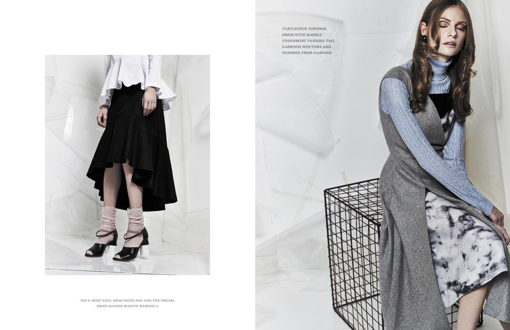 ONE MAGAZINE - Ease & Flow 02s.jpg
