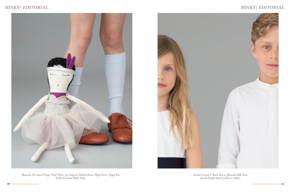 Spring 2015 Editorial 2.jpg
