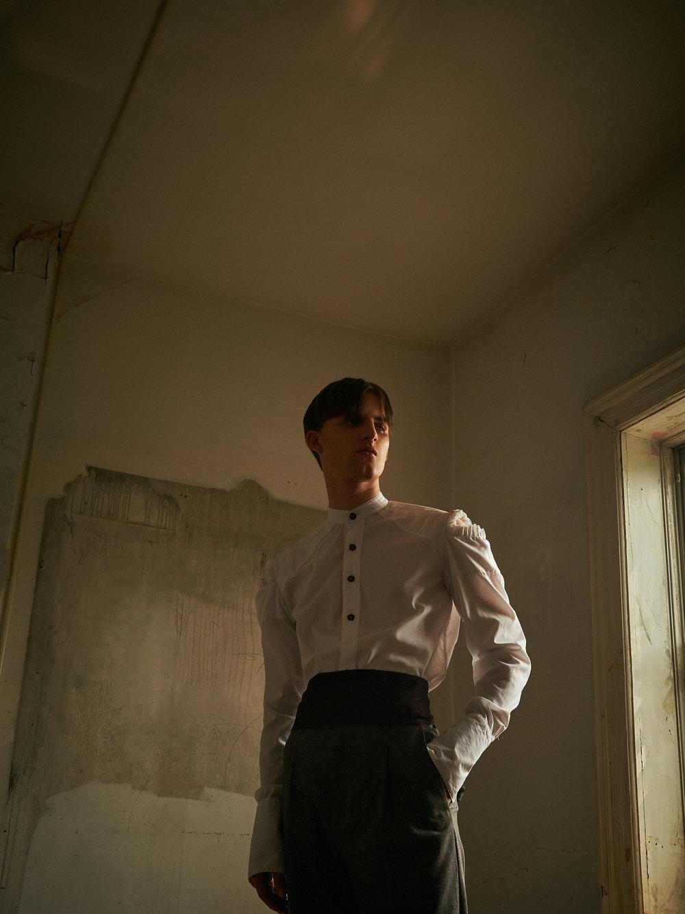 MICHAEL KAI YOUNG _ DETRITUS & CAST 06.jpg