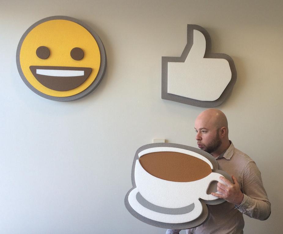 Coffee_drinker.png