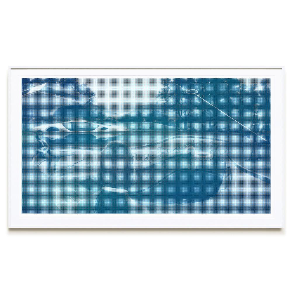 PrefrontalPoolParty(indigo).jpg