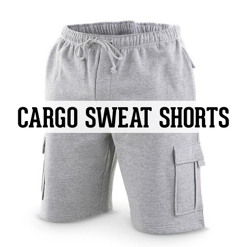 Mens-Cargo-Sweat-Shorts-Velcro.jpg