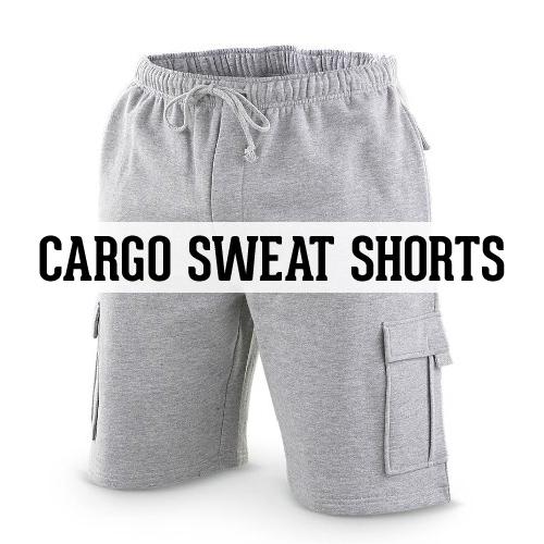 Mens-Cargo-Sweat-Shorts-Velcro.jpg