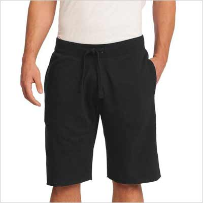 Black-Sweat-Shorts.jpg