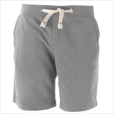 Kariban-Grey-Sweat-Shorts.jpg