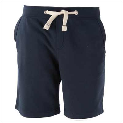 Kariban-Navy-Sweat-Shorts.jpg