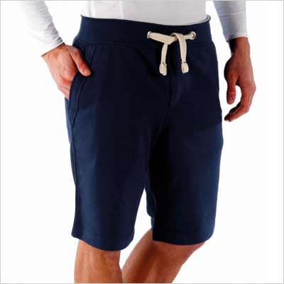 Kariban-Navy-Sweat-Shorts-2.jpg
