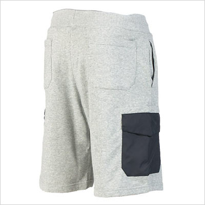 Nike-Hybrid-6th-man-cargo-sweat-shorts-back.jpg