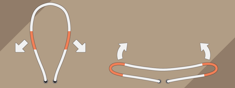 tiedrawstring-Step1-2.jpg