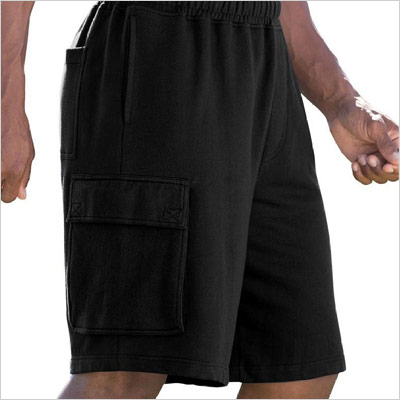 black-big-and-tall-caro-sweat-shorts.jpg