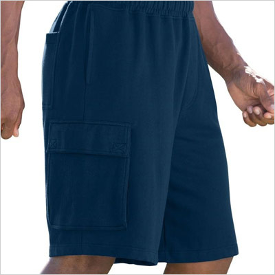 navy-big-and-tall-caro-sweat-shorts.jpg
