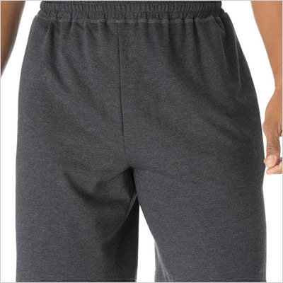 big-and-tall-charcol-sweat-shorts.jpg