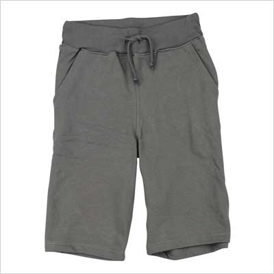 charcoal-sweat-shorts-style.jpg