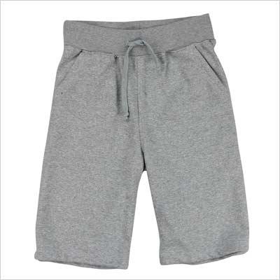 grey-sweat-shorts-style.jpg