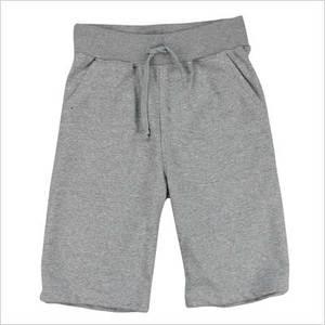 Mens Sweat Shorts
