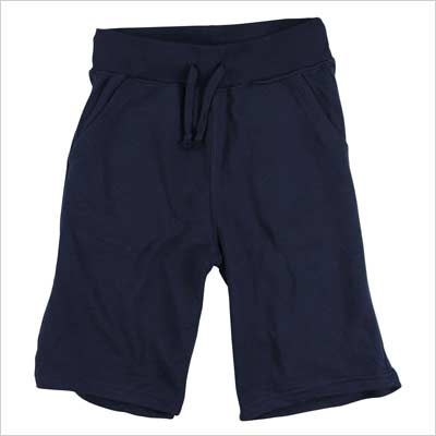 navy-sweat-shorts-style.jpg