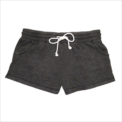 boxercraft-charcoal-womens-sweat-shorts.jpg