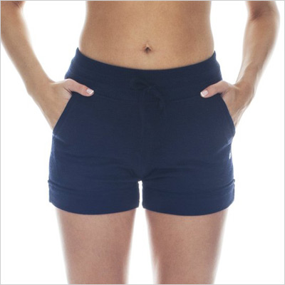 90-degrees-navy-womens-sweat-shorts.jpg