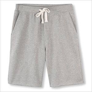 grey-sweat-shorts-men.jpg