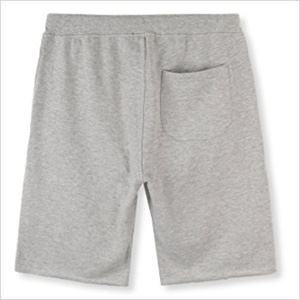 grey-sweat-shorts-men-back.jpg