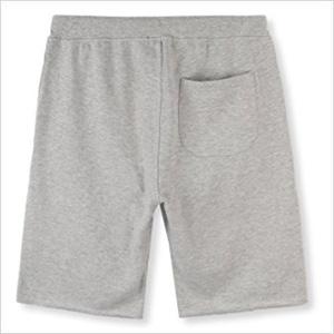 98ddd0b2 ... grey-sweat-shorts-men-back.jpg