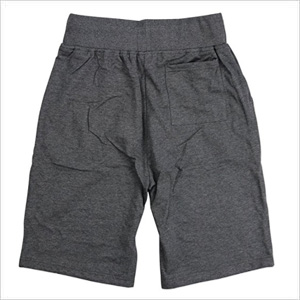 charcoal-sweat-shorts-men-back.jpg