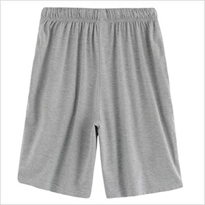mens-sweat-shorts-amazon-back.jpg