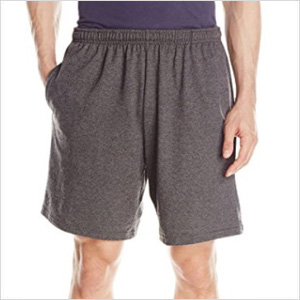 usa-sweat-shorts.jpg