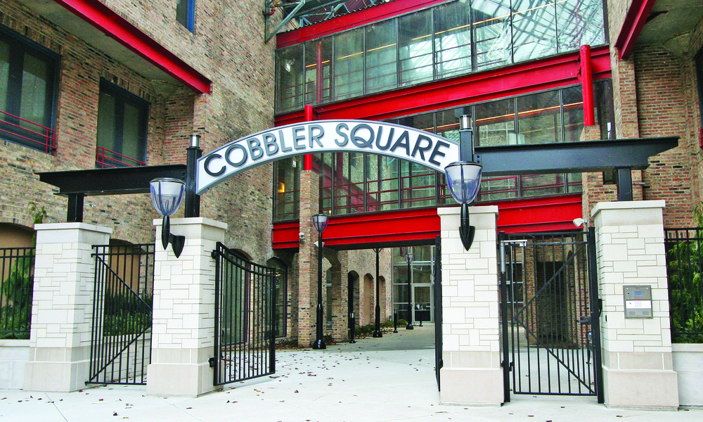 Cobbler Square-1 copy.jpg