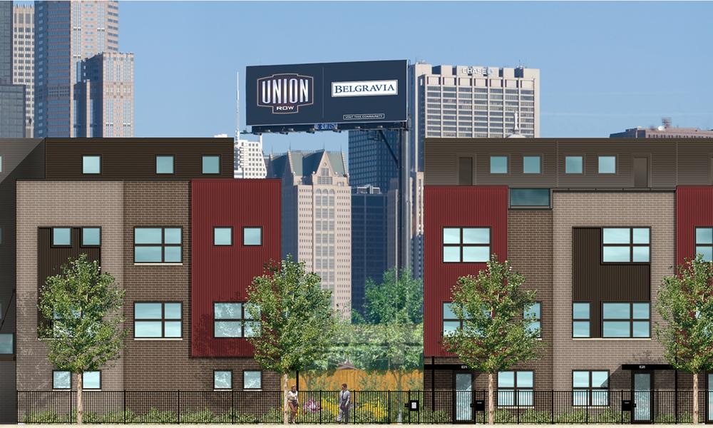 Union-2 copy.jpg