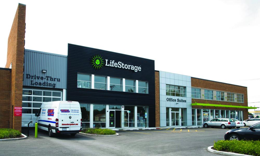 Life Storage Gunnison-1 copy.jpg
