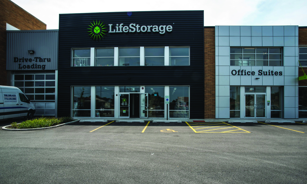 Life Storage Gunnison-2 copy.jpg