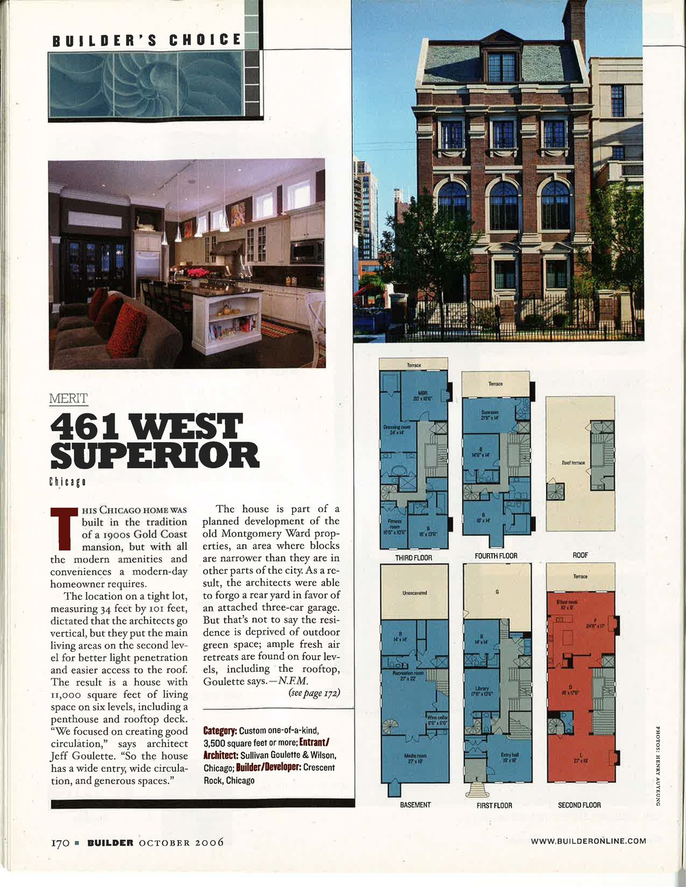 10-2006_BuilderMagazine_Superior461_Page_2.jpg