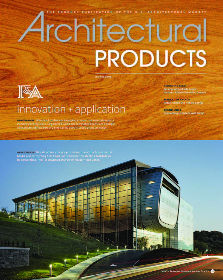 ArchitecturalProducts_JulAug2009_Page_1.jpg