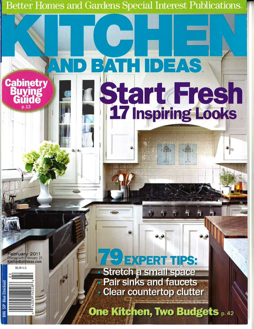 Feb2011_KitchenAndBathIdeas_Page_1.jpg