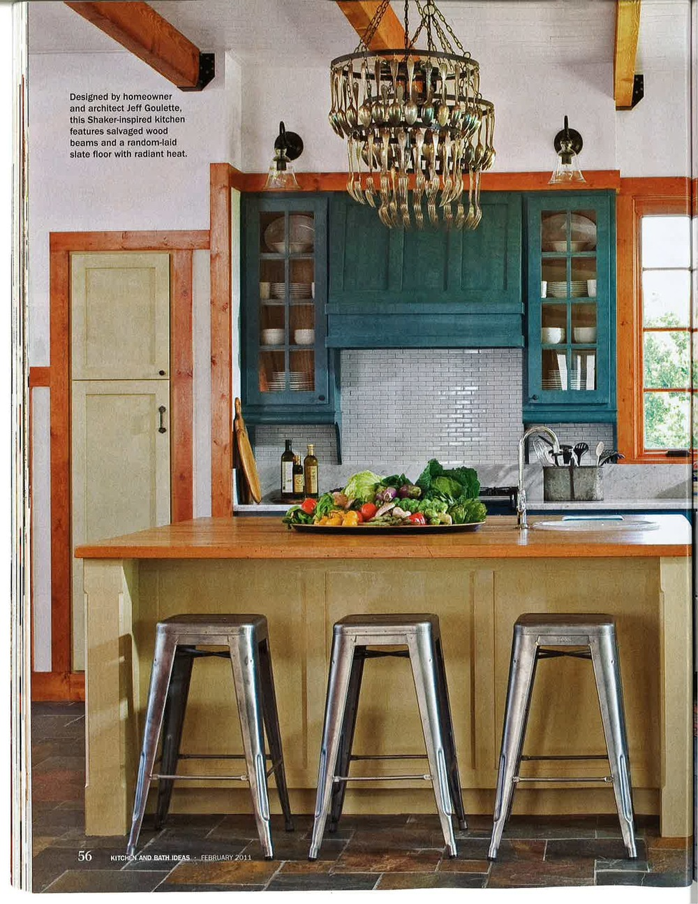 Feb2011_KitchenAndBathIdeas_Page_3.jpg