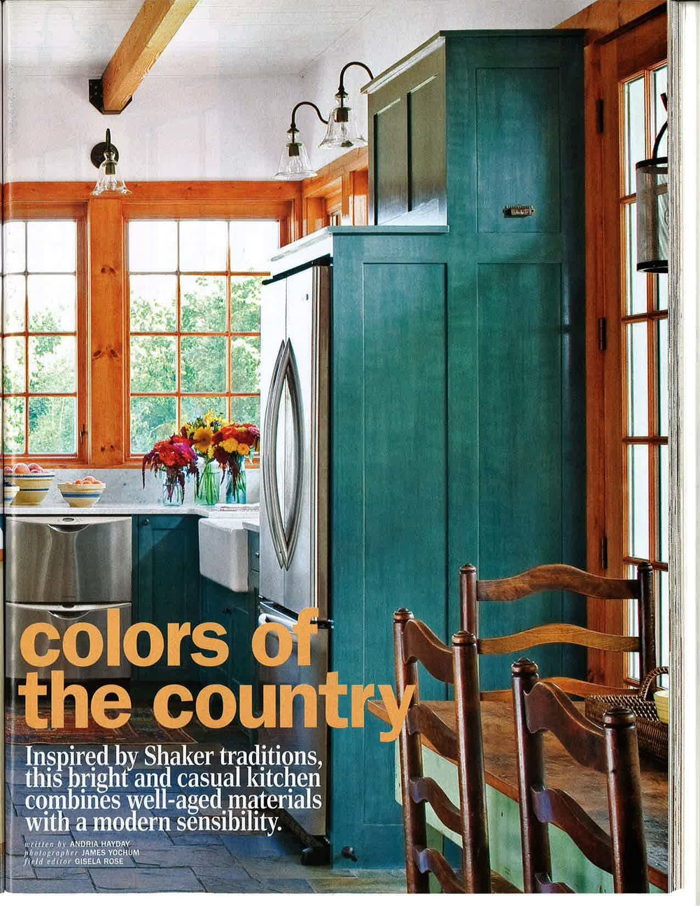Feb2011_KitchenAndBathIdeas_Page_4.jpg