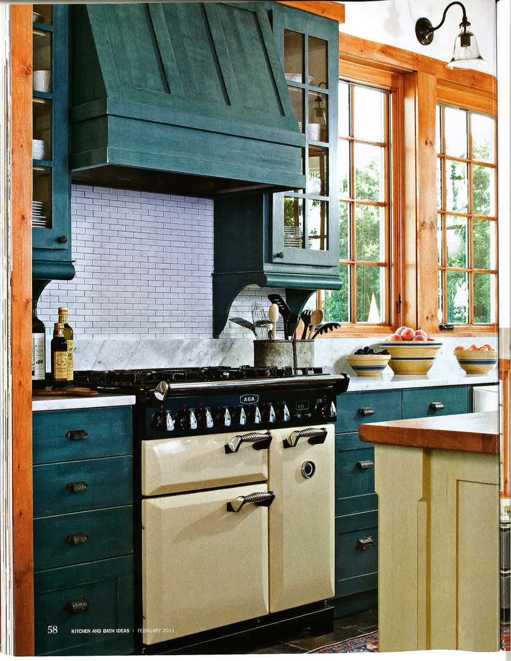 Feb2011_KitchenAndBathIdeas_Page_5.jpg