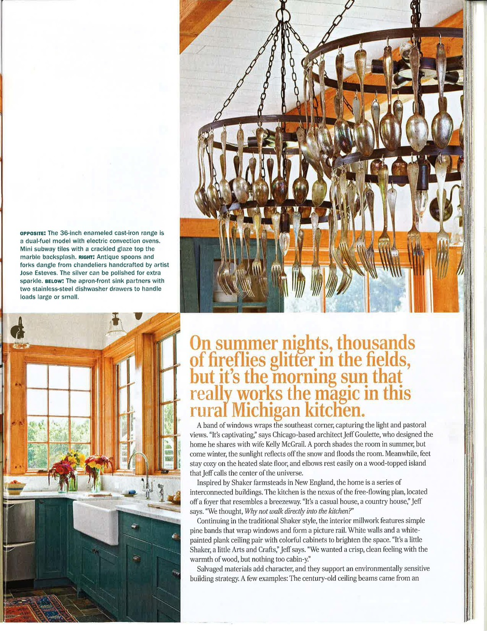 Feb2011_KitchenAndBathIdeas_Page_6.jpg