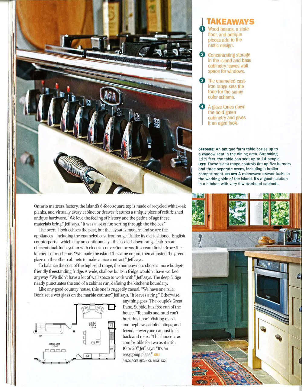 Feb2011_KitchenAndBathIdeas_Page_7.jpg