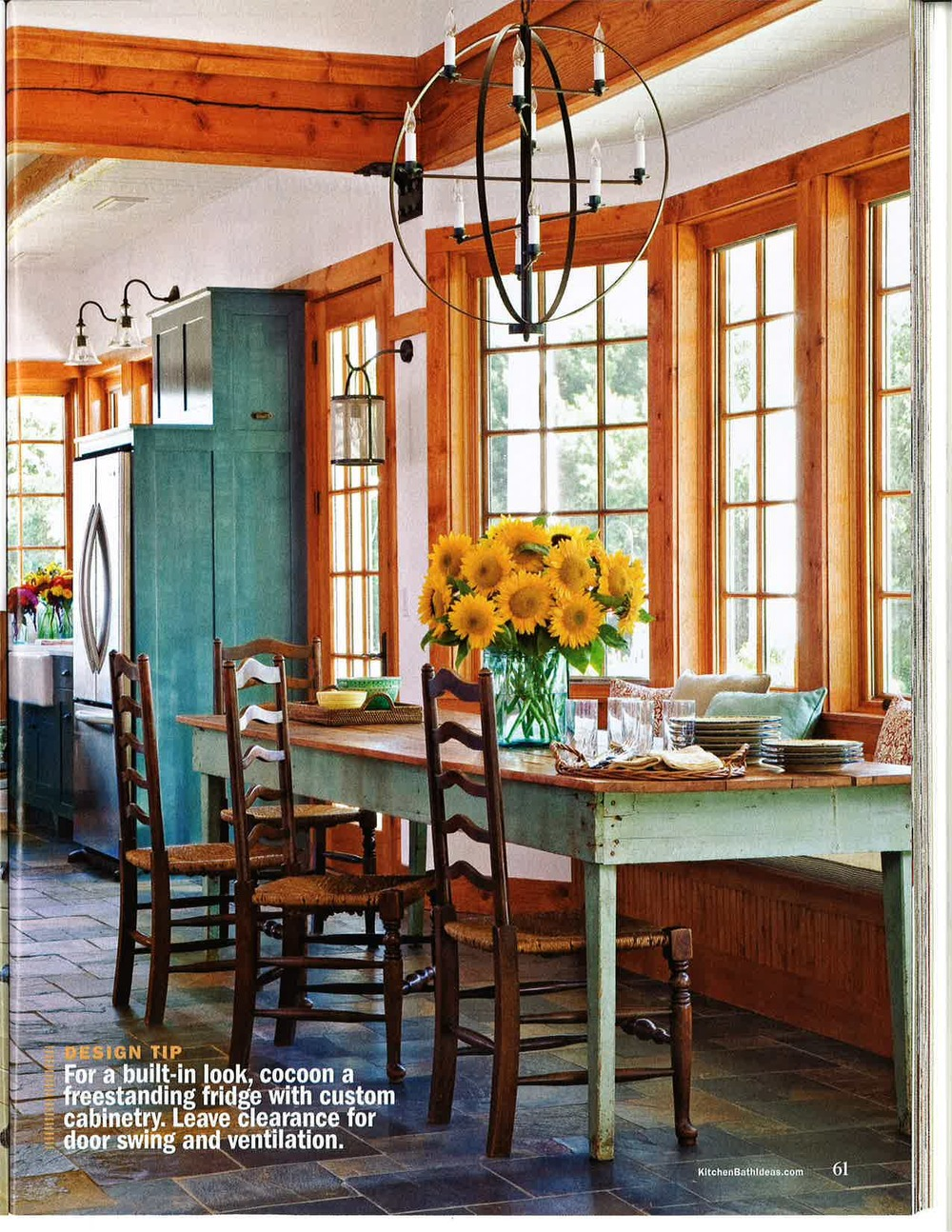 Feb2011_KitchenAndBathIdeas_Page_8.jpg
