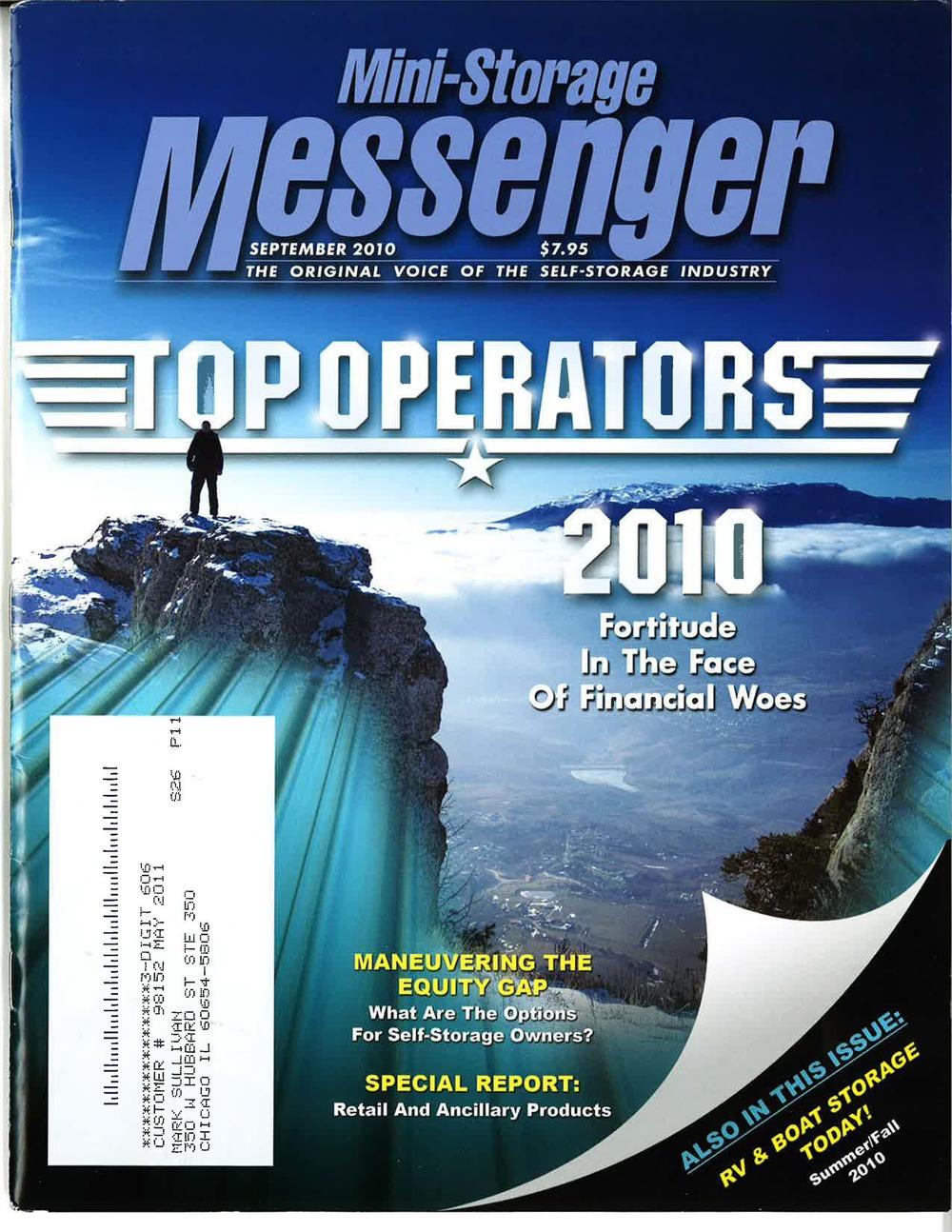 09-2010_MiniStorageMessenger_Estero_Page_1.jpg