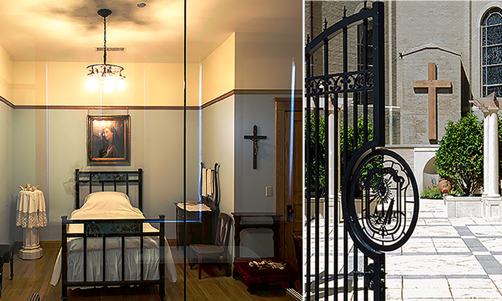 Cabrini Chapel-7 copy.jpg