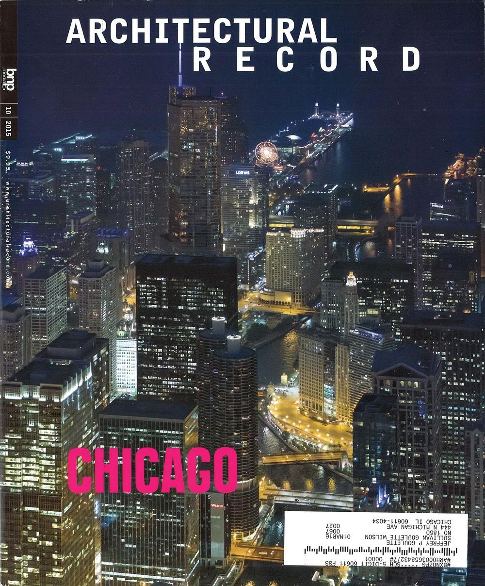 747 Clark_Cover.jpg