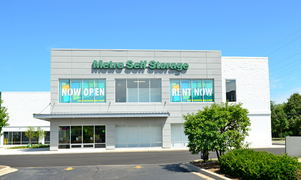 Metro Self Storage Skokie-2 copy.jpg