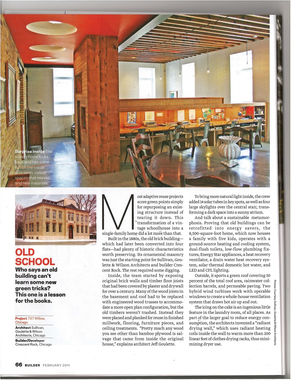 02-2011_BuilderMagazine_ImagineThat_Page_3.jpg